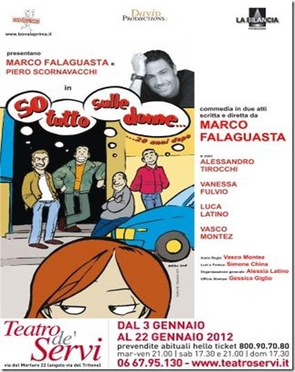 LOC SO TUTTO SERVI 201211