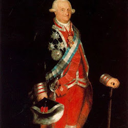 152 Carlos IV.jpg