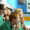 InternationaalZwemtoernooi 2009 (185).JPG