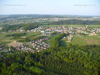 Stare_Hodejovice_004.JPG