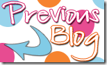 OCLPreviousBlog