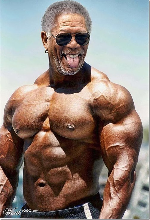 celebrities-steroids-photoshop-10