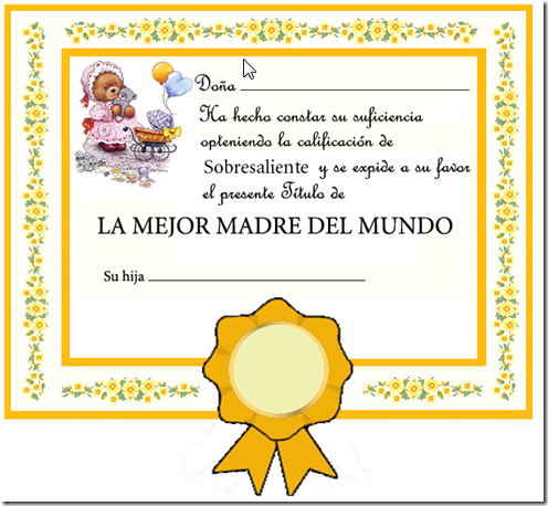 diploma-mejor-madre