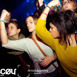 2014-12-24-jumping-party-nadal-moscou-108.jpg