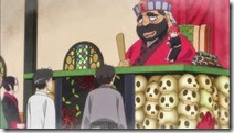 Hoozuki no Reitetsu - 13 -35