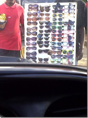 Nairobi-20111118-01170