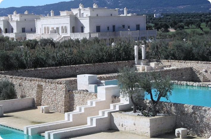 borgo-egnazia-hotel6