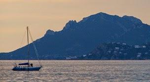 Scenic Cannes 36