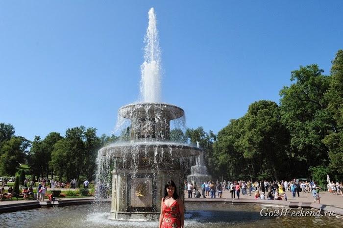 Peterhof 34