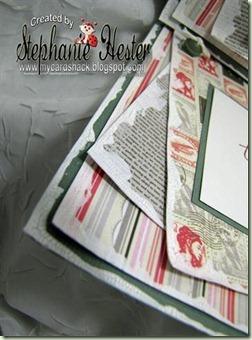 012 copy (Small)_thumb[1]