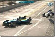 Nicolas Prost vince a Miami