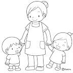Dibujos dia del alumno para colorear (10).jpg