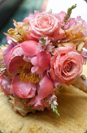 6333_127601733867_7527183_n  romance of flowers