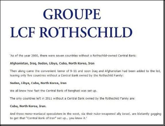 GroupeLCFRothschild