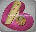 54---Chapathi--Dhal_thumb1
