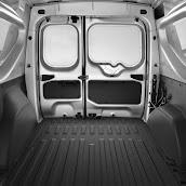 2013-Dacia-Dokker-Official-8.jpg
