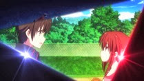 Little Busters Refrain - 10 - Large 34