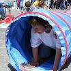 mednarodni-festival-igraj-se-z-mano-ljubljana-29.5.2012_066.jpg