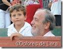 ©Dolores de Lara (113)