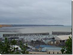 2012.07.02-012 panorama des remparts