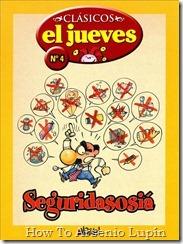 P00004 - Clasicos El Jueves  - Seg