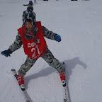 スキー②230.jpg