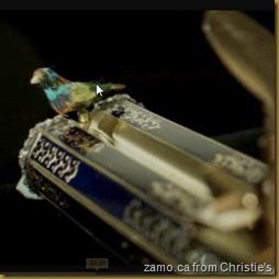 bird-pistol