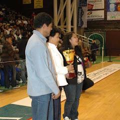 RNS 2008 - Volley::DSC_9728