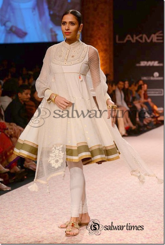 Ritu_Kumar_Lakme_Fashion_Week_2013 (2)