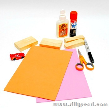 MakeFoamRubberStamps1