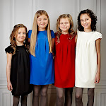 eleganckie-ubrania-siewierz-035.jpg