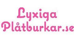 -Lyxiga