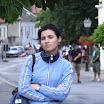 Tiszalok-2007-09.jpg