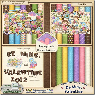 LMS_BeMineValentine_Preview_Bundle
