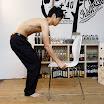 Rathauskeller-Kimchi (52).jpg