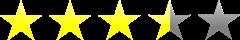 Estrelas7