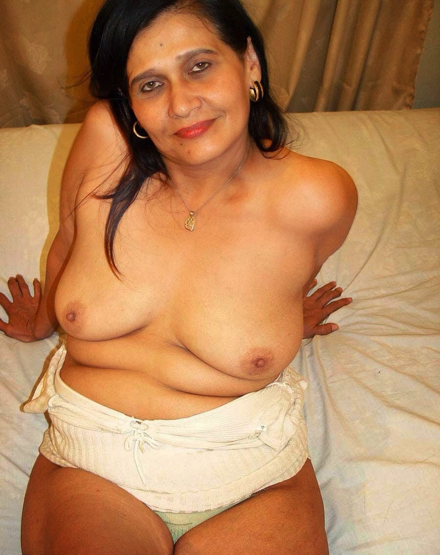 not Best Age To Start Hookup Seriously curvy all