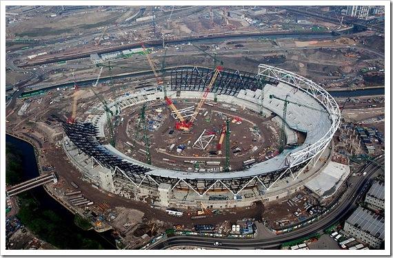 london-2012-olympics-stadium