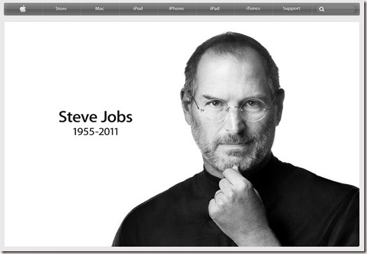 STEVE-JOBS_thumb5