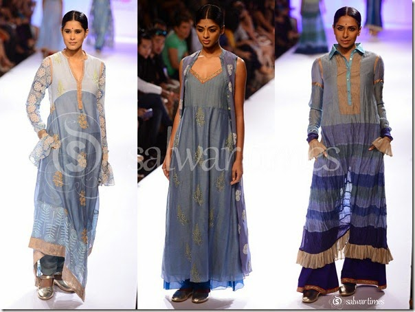 Priyadarshini_Rao_Collection(5)