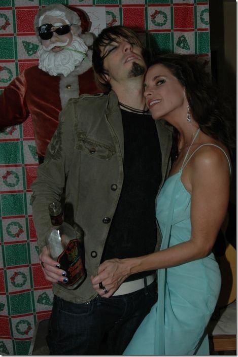 drunk-christmas-wasted-25
