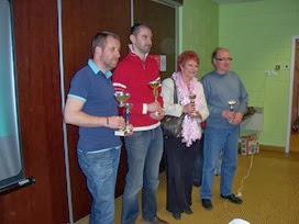 2012.04.30-008 vainqueurs