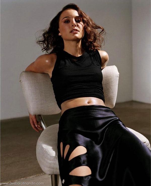natalie-portman-sexy-linda-sensual-sedutora-beijo-lesbico-cisne-negro-desbaratinando (104)
