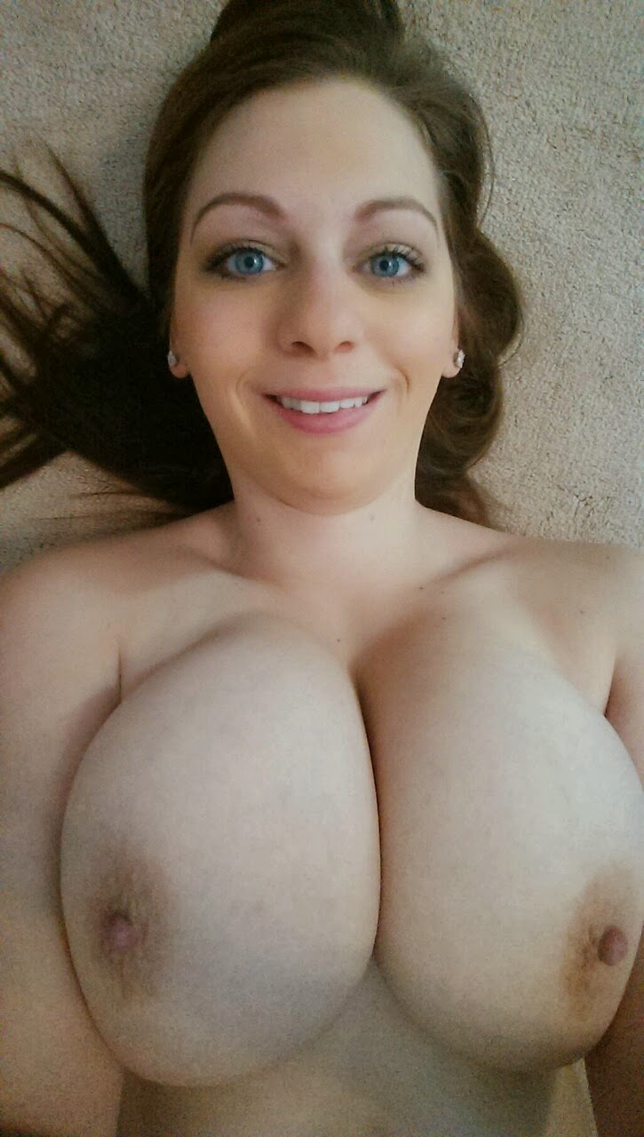 image Jessica roberts big natural size tits