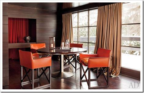 giorgio-armani-swiss-home-06-dining-area