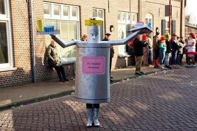15-02-2015 Carnavalsoptocht Gemert. Foto Johan van de Laar© 055.jpg