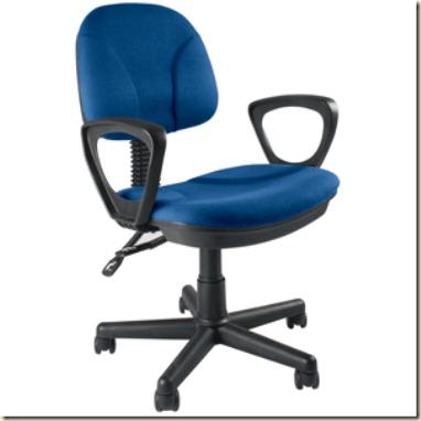 sillas de oficina4