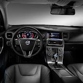 2014-Volvo-S60-V60-XC60-15.jpg