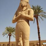 Ägypten 141.JPG