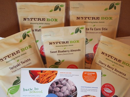 NatureBoxReview2